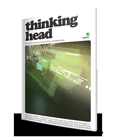 magazine-header