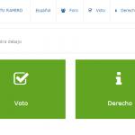 Plataformas Electronicas, Voto y Delegacion Electronica, Asistencia Virtual a La JUNTA de ACCIONISTAS